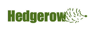 Hedgerow2017_Logo_RGB.jpg