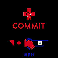 COMMIT logo.jpg