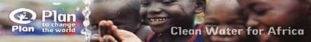 Clean Water for Africa.png