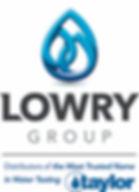 Lowry-Taylor[25431].jpeg