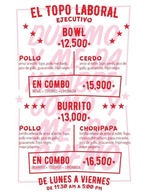 menu_rosa_eltopo-min.jpg