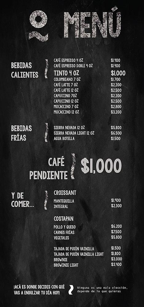 Menú_Tiza CORREGIDO-01 (1).jpg
