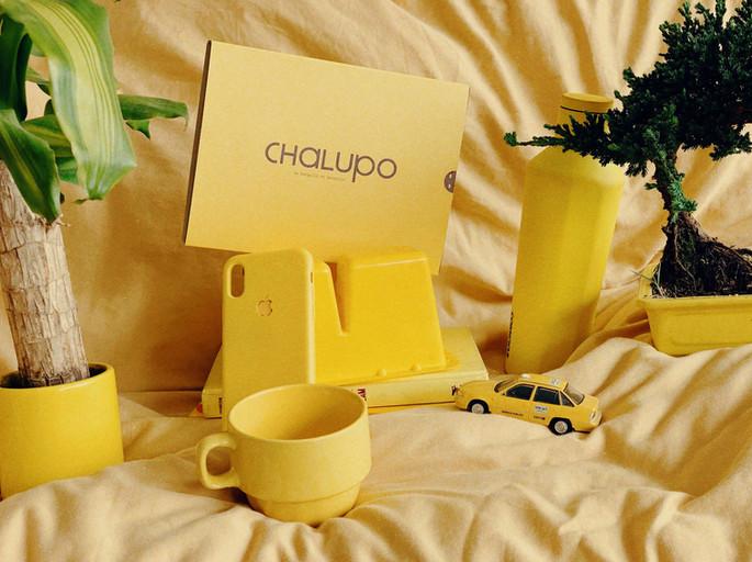 Chalupo