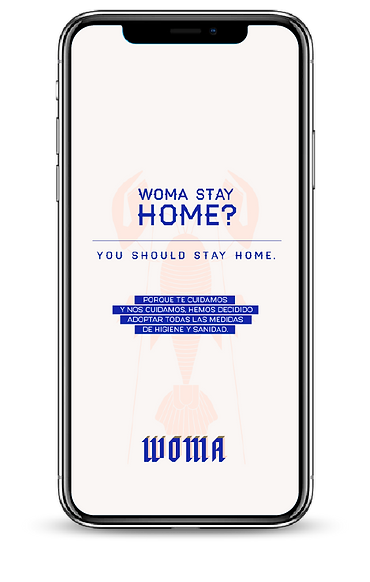 Woma_Story_MU-03.png
