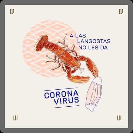 Woma_coronavirus-min.png