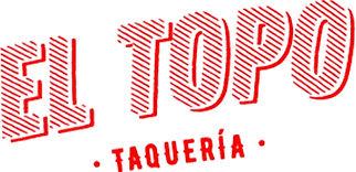 El_Topo_Curvas-06-min.jpg