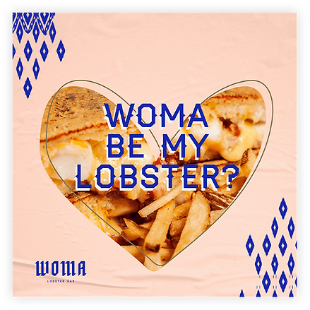 lobsterwomabe-min.png