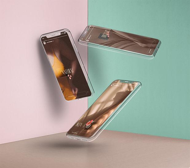 Transparent-iPhone-Falling-Mockup-Recove