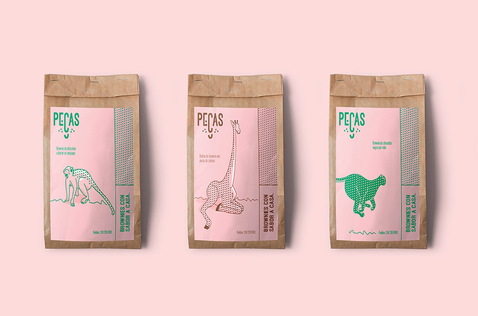 paper packages.jpg