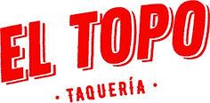 El_Topo_Curvas-08-min.jpg