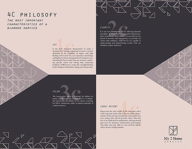 BrochureFinal_Tabloide-02.jpg