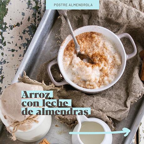 Almendrola_Post_Enero-18.jpg