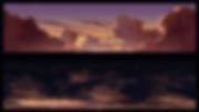 Screen Shot 2020-05-30 at 4.32.00 PM.png