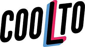 CooltoLogo-01-min.jpg