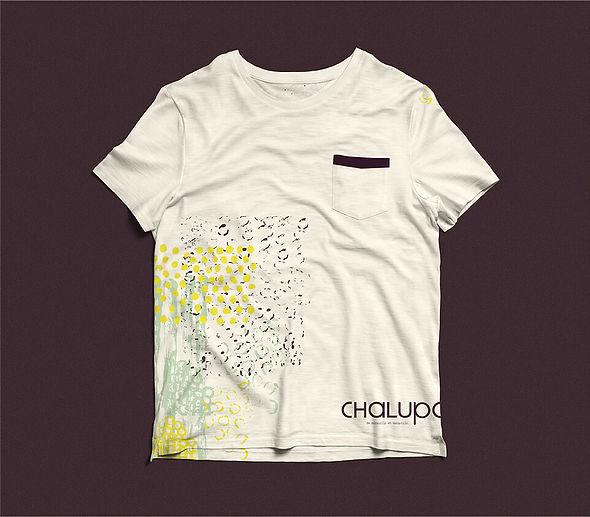 camiseta_frente (1).jpg