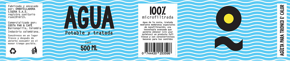 Etiqueta_Agua_Costa_02 (1)-1.jpg