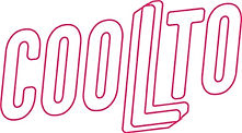 CooltoLogo-09-min.jpg