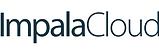 ImpalaCloud Logo_small_image3.png