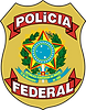 policia federal.png