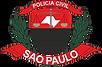 Policia_Civil_-_S__o_Paulo-logo-BD57DA00