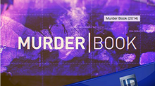 Murder Book - Promise Not To Tell (Season 1 Episode)