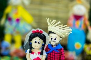 Festa junina: Origens históricas e culturais