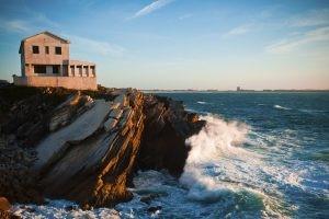 Construindo uma vida cristã sobre a rocha