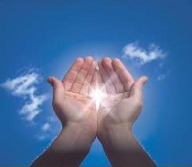 Dons Espirituais na Igreja