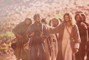 Como se tornar um bom discípulo