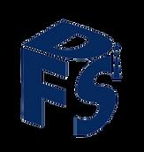 New_Logo_transparent (1).png