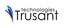 Chesapeake Corporate Advisors Announces Merger of Trusant Technologies and The Kenjya Group