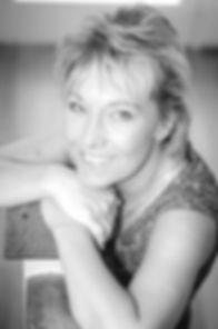 Terri Headshot_edited.jpg