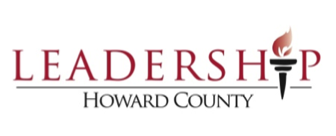 Leadership Howard County