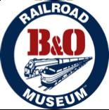 B&O RR Museum