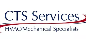 Chesapeake Corporate Advisors Announces Sale of CTS Services & Facility Support Services to ABM