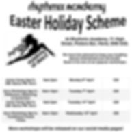 Easter%20Holidays%202020-1_edited.jpg