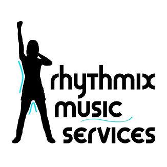 rhythmix music services (002).jpg