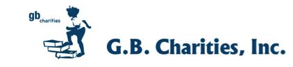 GB Charities