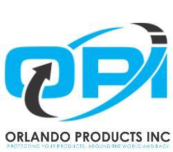 Chesapeake Corporate Advisors Announces Acquisition of Absolute Packaging, LLC by Orlando Products,