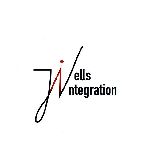 Wells Integration