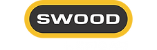 Swood.png