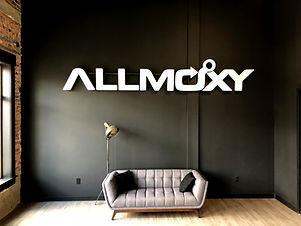 Allmoxy office.jpg