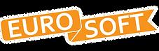 Eurosoft.png