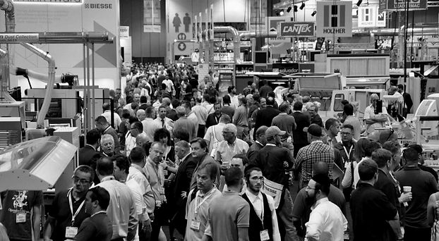 trade-show-exhibits-for-awfs_edited.jpg