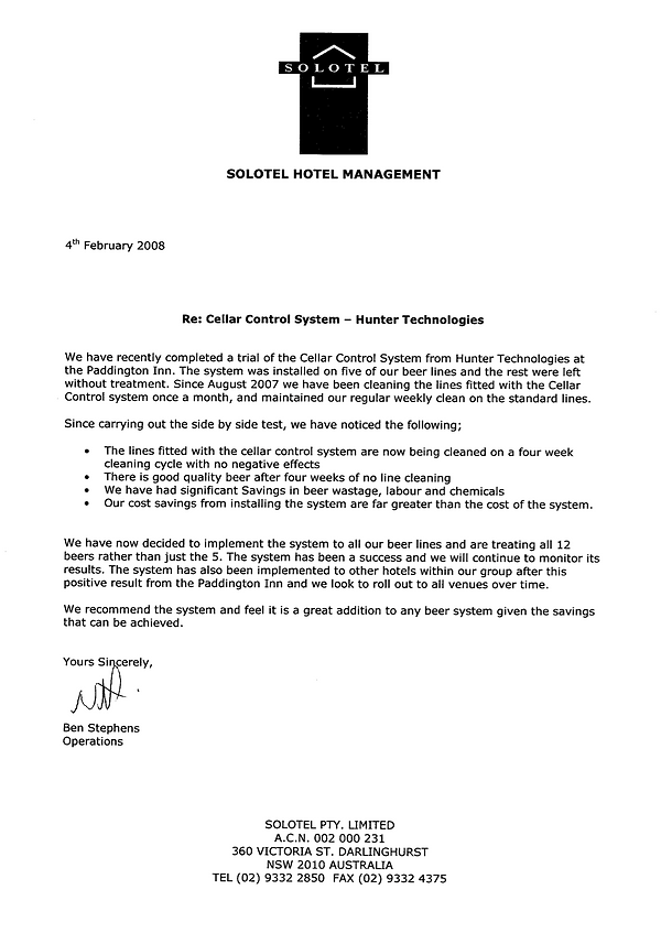 Solotel Hotel Testimonial.png