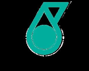 Petronas_Logo.svg.png