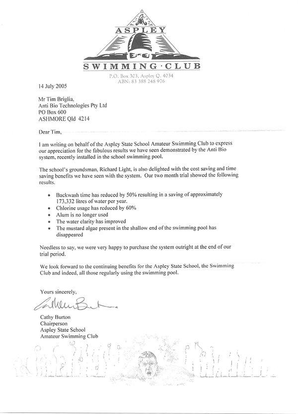 Aspley Swimming Club.jpeg