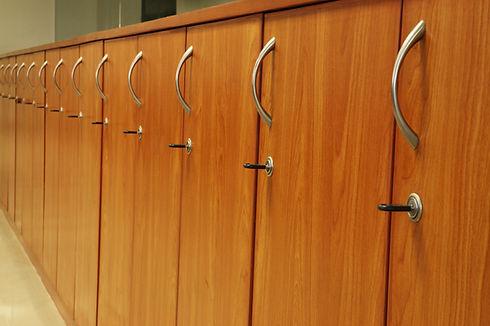 iStock_000010560407Medium File Cabinets