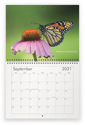 09- September.jpg