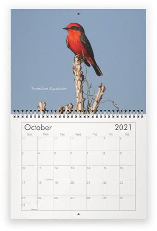 10- October.jpg
